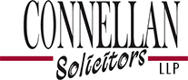 connellan solicitors