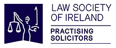 law society of ireland - why use a solicitor