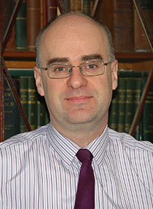 mark connellan solicitor longford